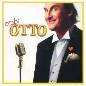 Only Otto CD